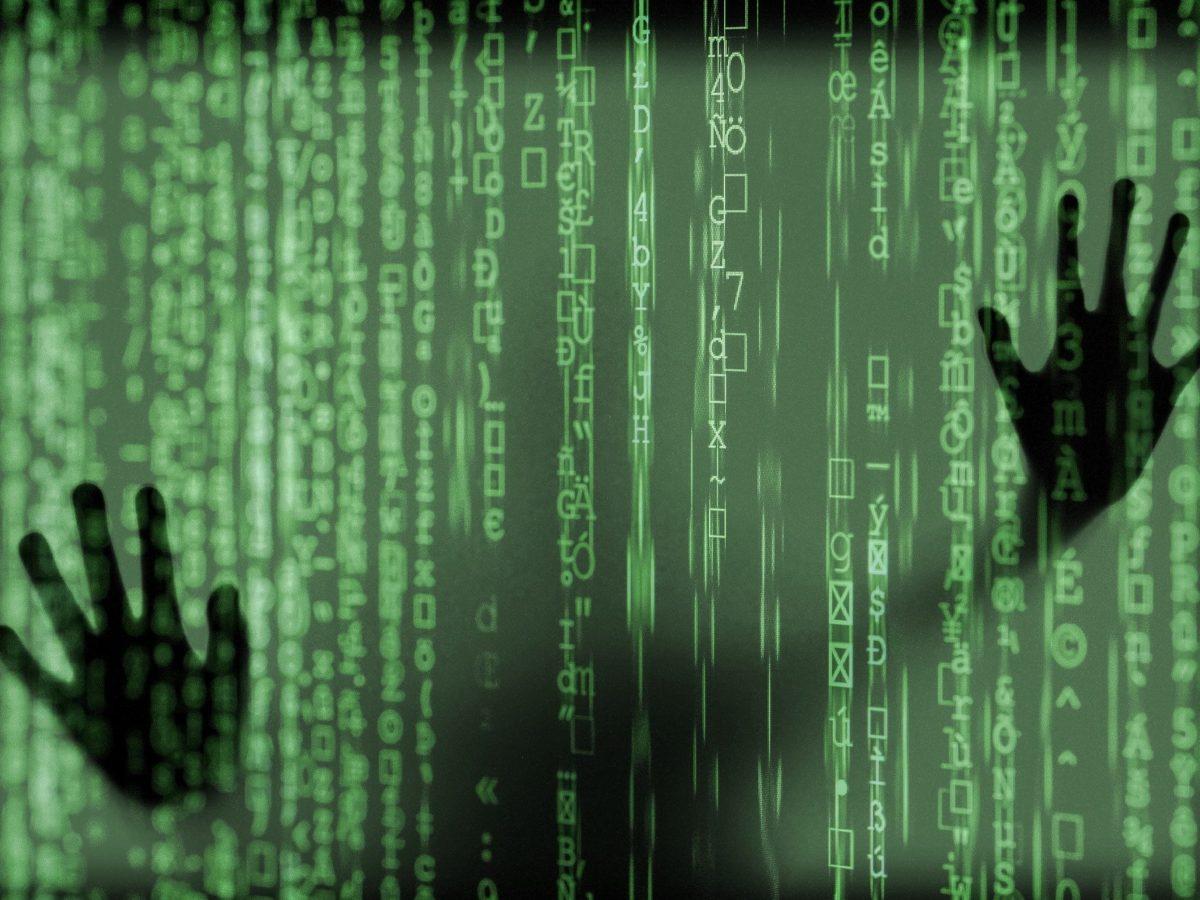 Daten, Daten, Daten – wir wollen sie alle haben